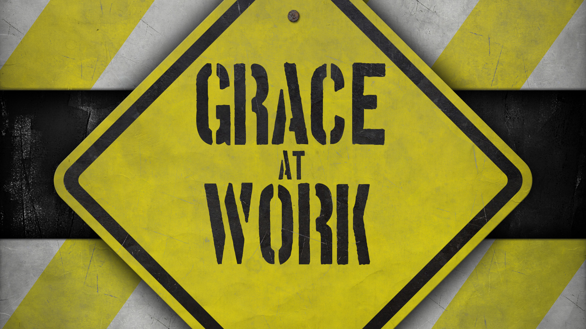 grace at work_wide_t_nv