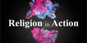 Religion in Action (James 1:26-27)