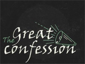 the-great-confession