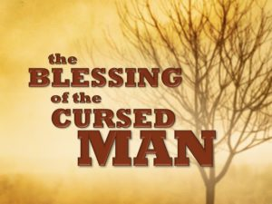 the-blessing-of-the-cursed-man