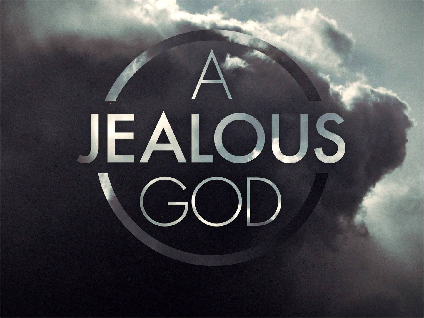 Image Result For Download Jealous Audioa