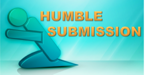 Humble Submission (James 4:6-10)