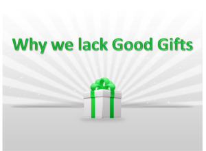 why-we-lack-good-gifts