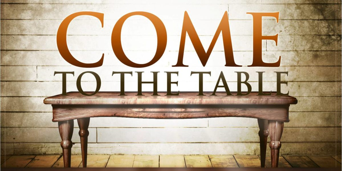 The Role of the Lord's Supper ( 1 Corinthians 10:16-17 & 11:27-34)